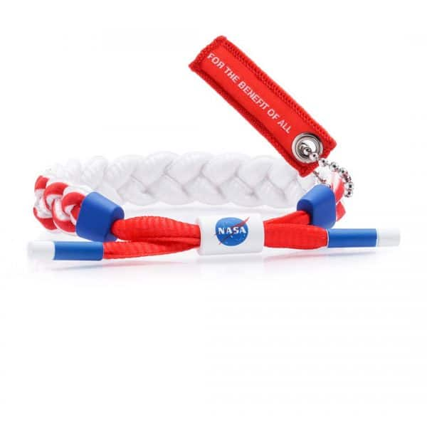 vong-tay-rastaclat-asteroid-boxed