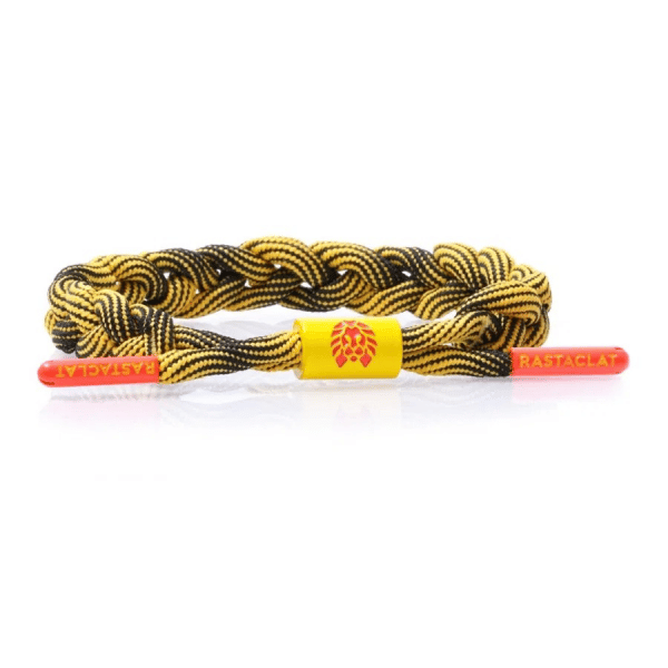 vong-tay-rastaclat-canary