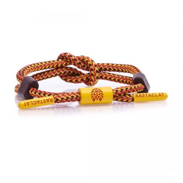 vong-tay-rastaclat-hostetter-mini-knotted