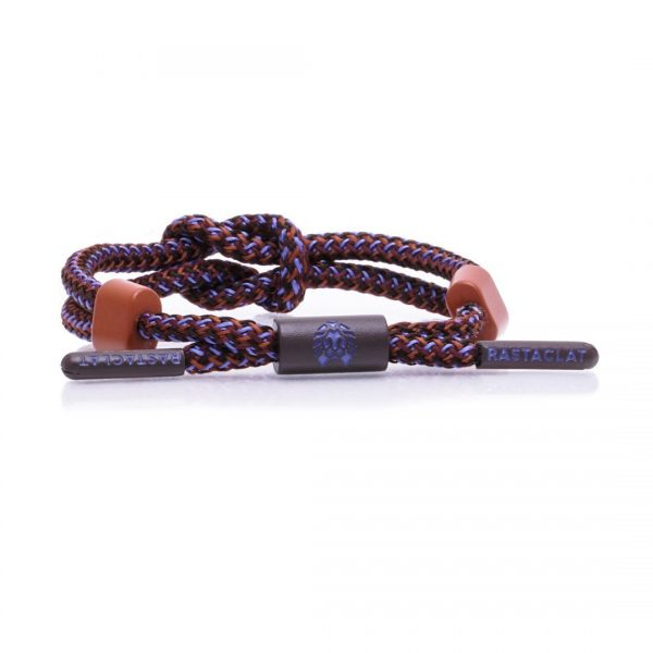 vong-tay-rastaclat-mandeville-mini-knotted