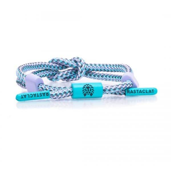 vong-tay-rastaclat-merrill-mini-knotted