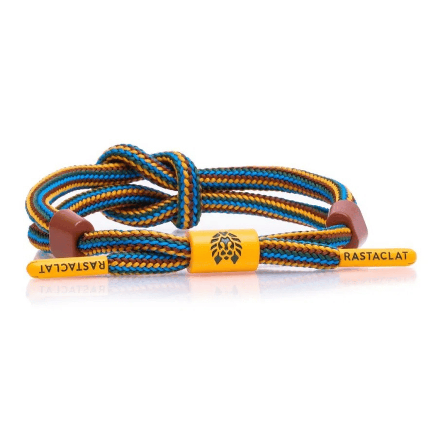 vong-tay-rastaclat-pamirs-knotted