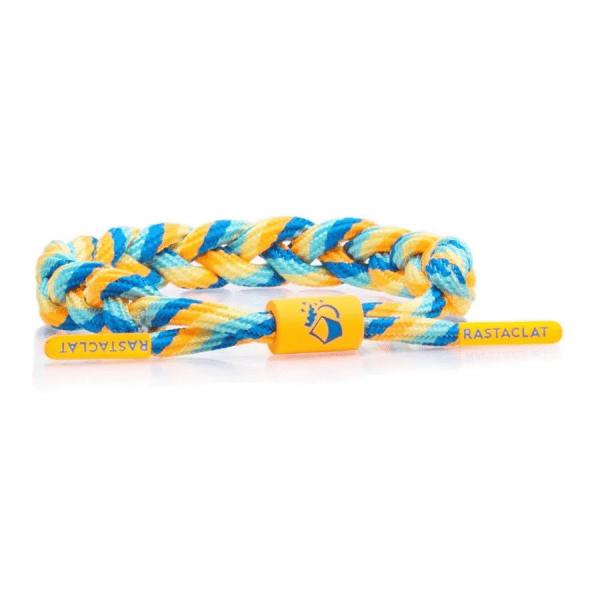 vong-tay-rastaclat-prismatic-springs-boxed