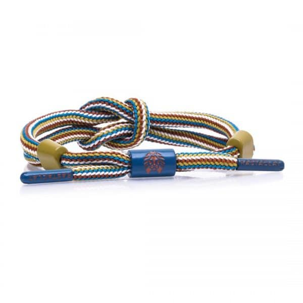 vong-tay-rastaclat-tian-knotted