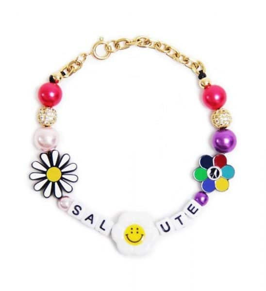 vong-tay-salute-academy-flower-anarchy-bracelet