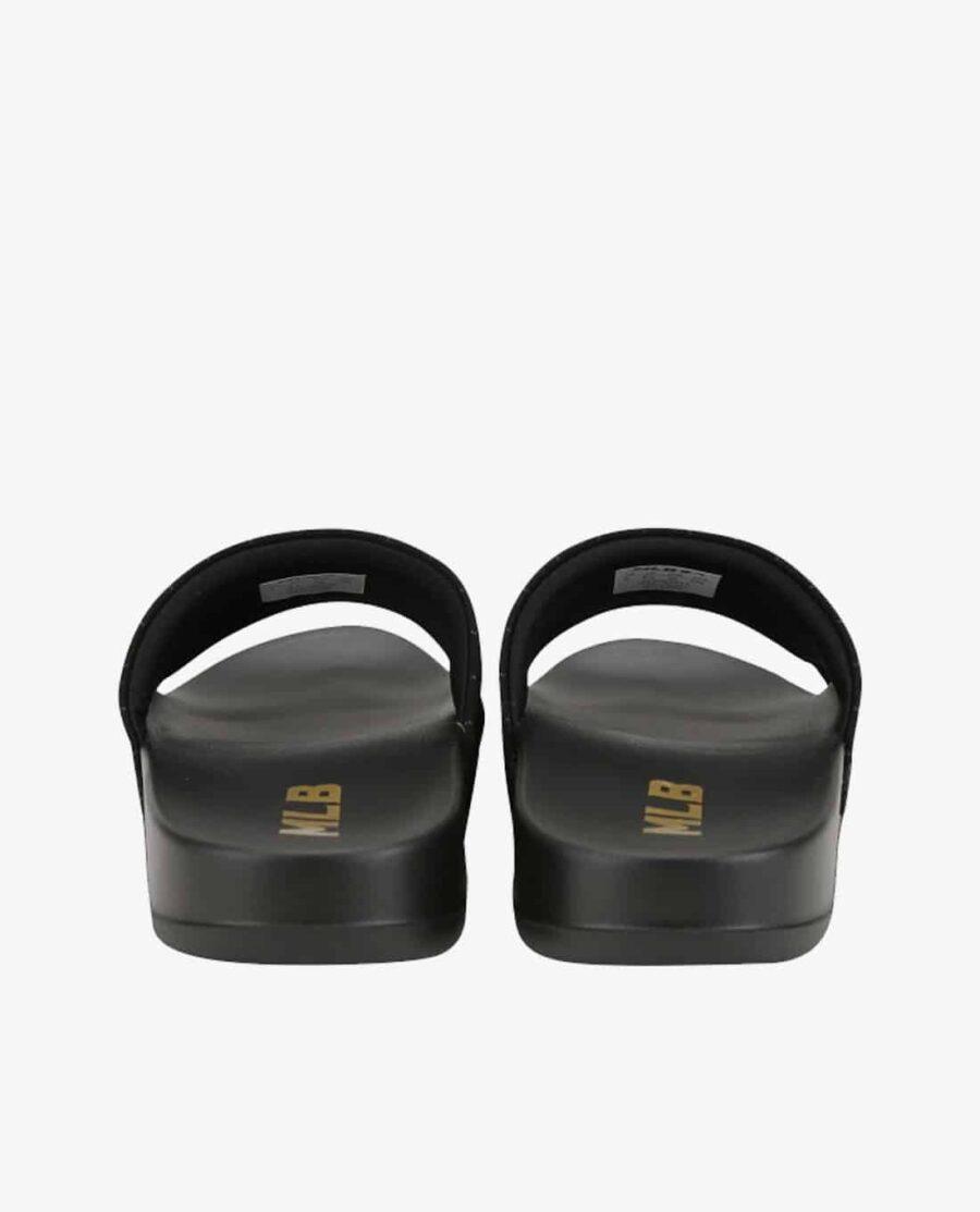 mlb-slides-new-mound-new-york-yankees-all-black