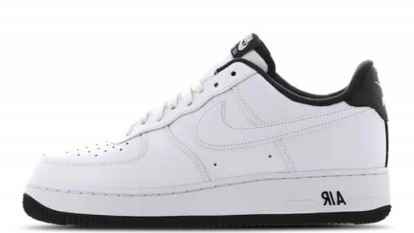 Nike-Air-Force-1-07-White-Black-CD0884-100
