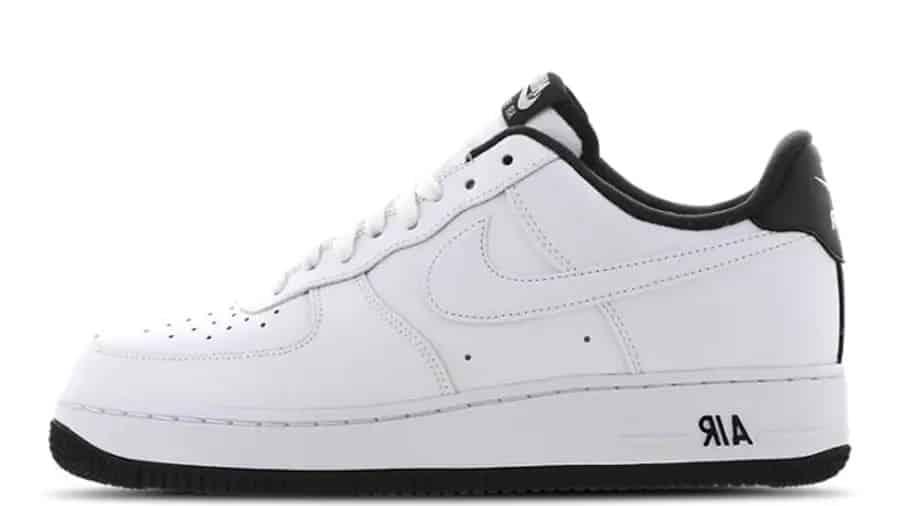 Nike-Air-Force-1-07-White-Black-CD0884-100