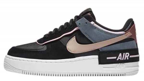 nike-air-force-1-shadow-black-pink-CU5315-001
