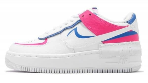 nike-air-force-1-shadow-hyper-pink-CU3012-111