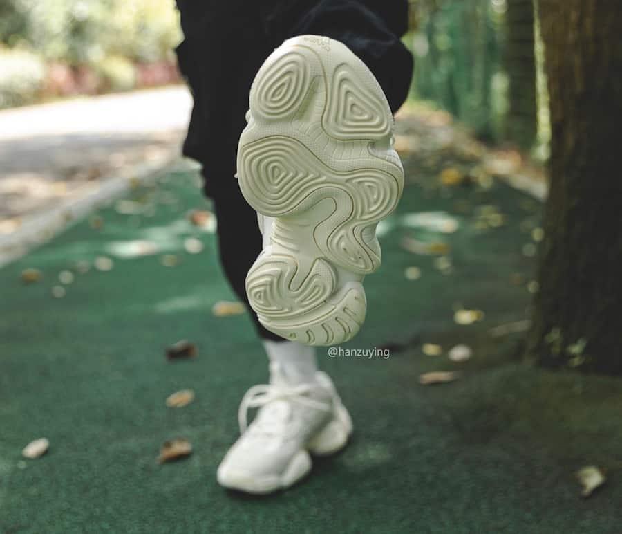 Yeezy-500-bone-white-fv3573