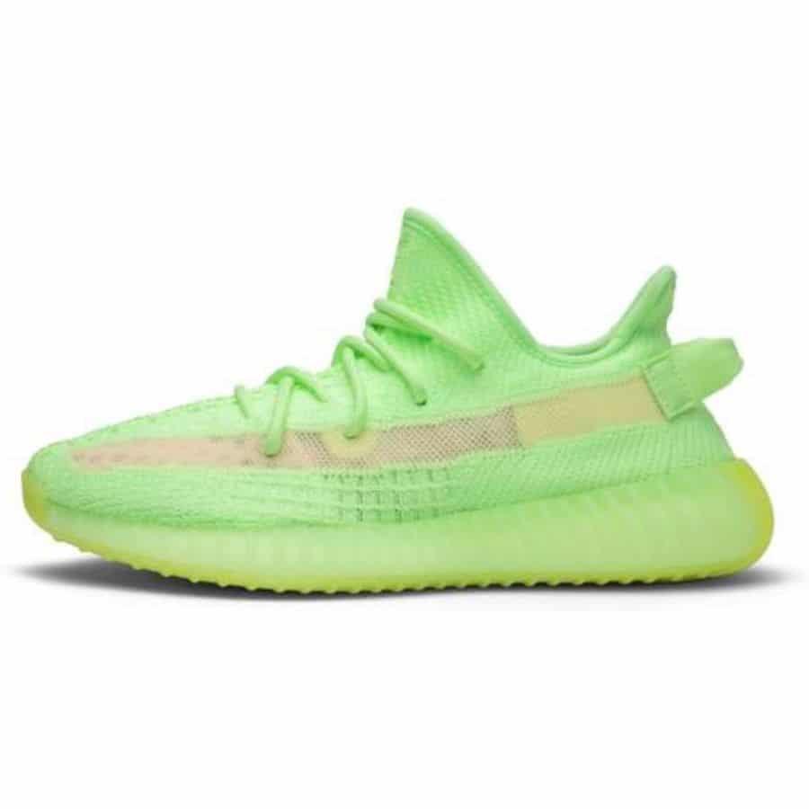 adidas-yeezy-boost-350-v2-glow-in-the-dark-eg5293