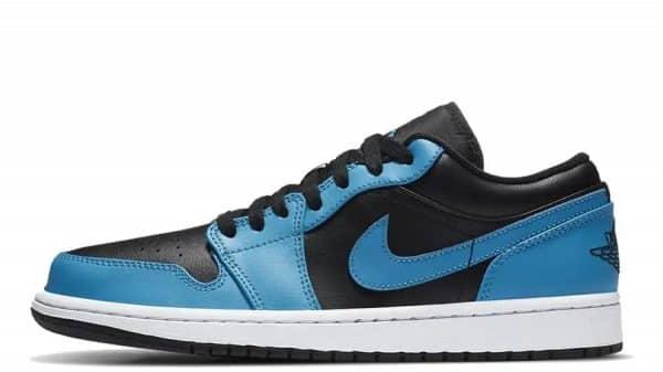 air-jordan-1-low-laser-blue-black-553558-410