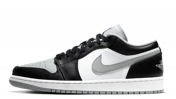 air-jordan-1-low-light-smoke-grey-553558-039