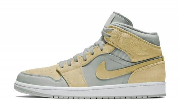 air-jordan-1-mid-grey-fog-lemon-wash-DA4666-001