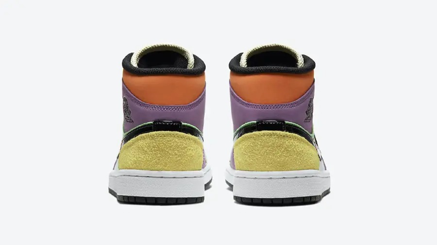 air-jordan-1-mid-se-multicolor