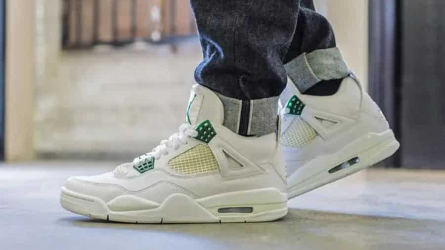 air-jordan-4-metallic-pack-green-ct8527-113