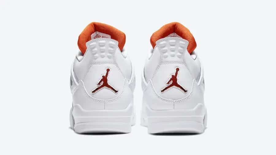 air-jordan-4-metallic-pack-white-ct8527-118