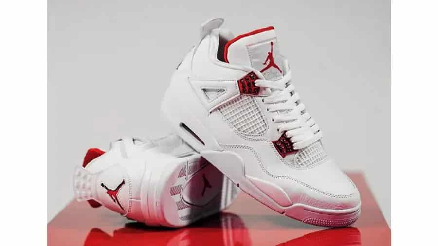 air-jordan-4-metallic-pack-white-red-ct8527-112