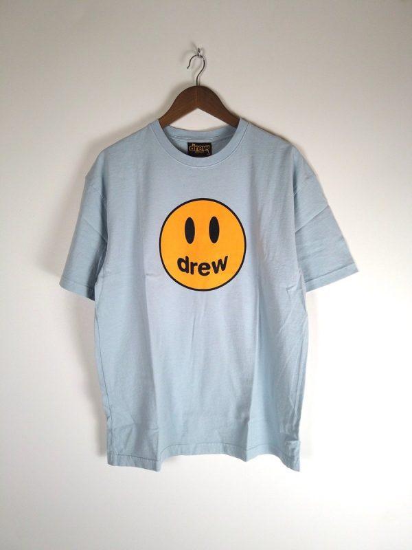 ao-drew-house-mascot-tee-slate-blue