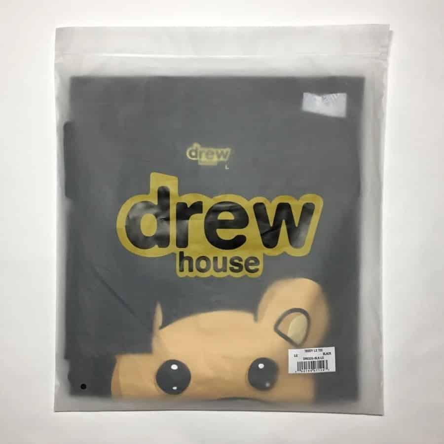ao-drew-house-teddy-theodore-ls-tee-black