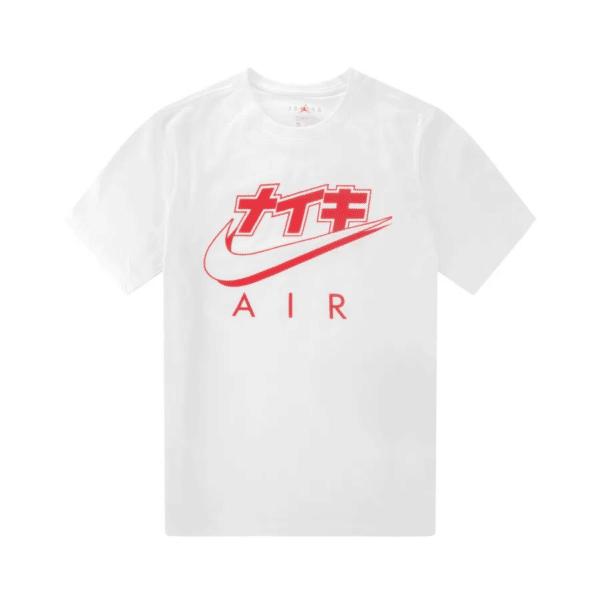ao-thun-jordan-legacy-1-t-shirt-cz1173-100