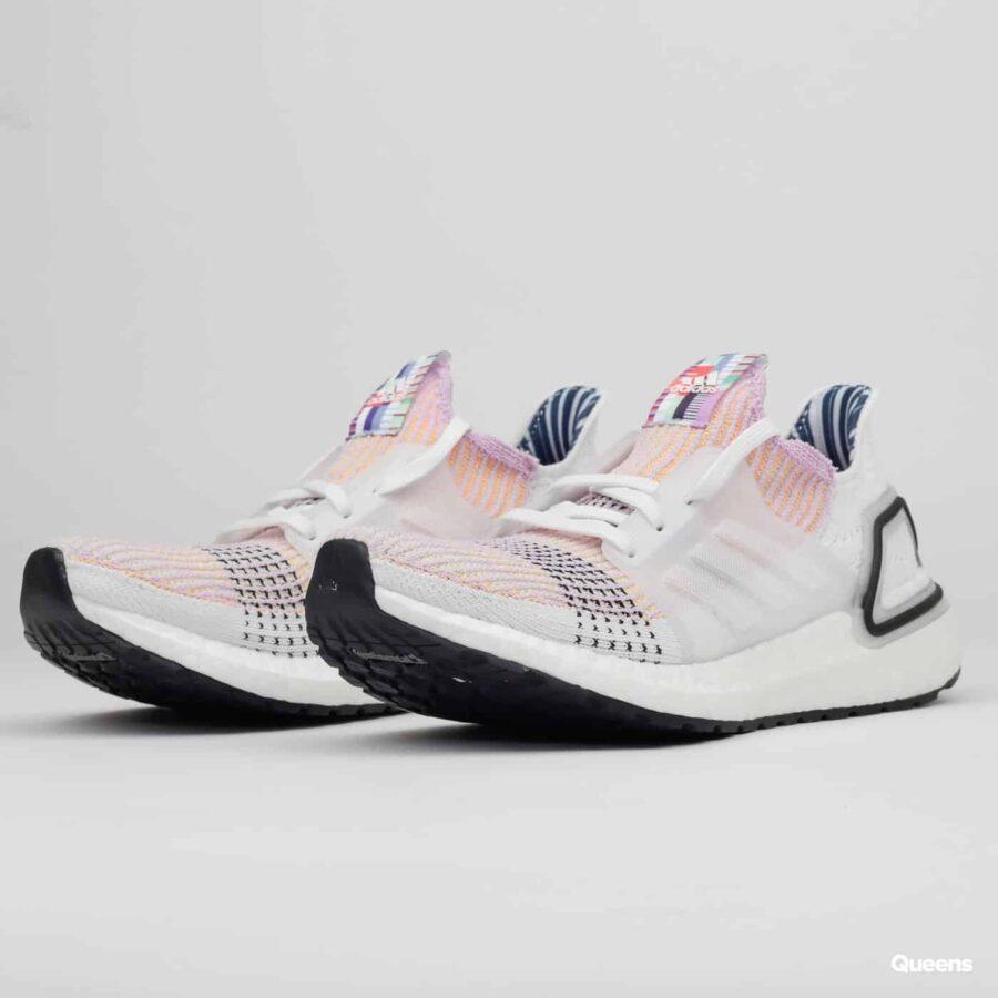 adidas-ultra-boost-19-clear-lilac-G54016