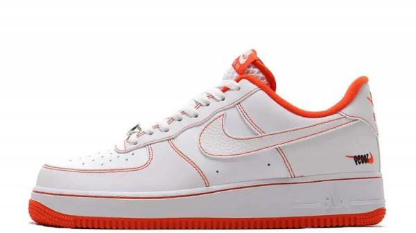 nike-air-force-1-rucker-park-ct2585-100