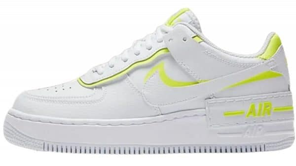 nike-air-force-1-shadow-lemon-CI0919-104