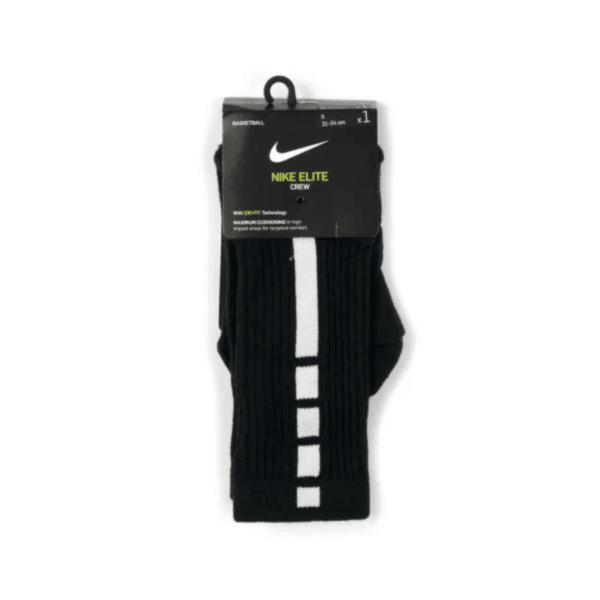 tat-nike-elite-basketball-black-sx7622-013