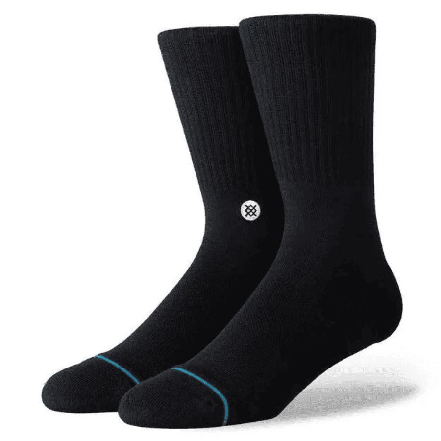 tat-stance-crew-socks-icon