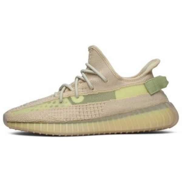 yeezy-boost-350-v2-flax-fx9028