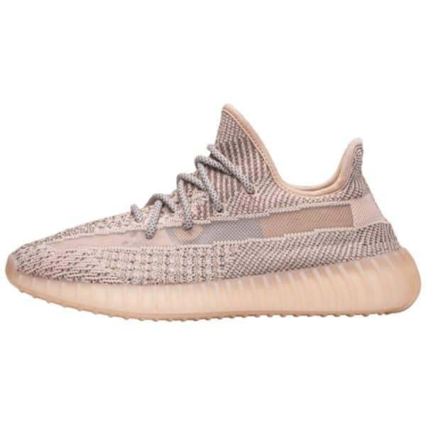 yeezy-boost-350-v2-synth-non-reflective-fv5578