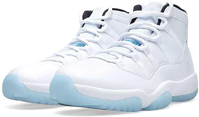 https://sneakerdaily.vn/san-pham/nike-air-jordan-…-2014-378037-117/ 