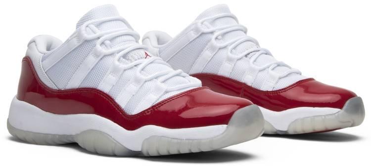 https://sneakerdaily.vn/san-pham/nike-air-jordan-…herry-528896-102/ 