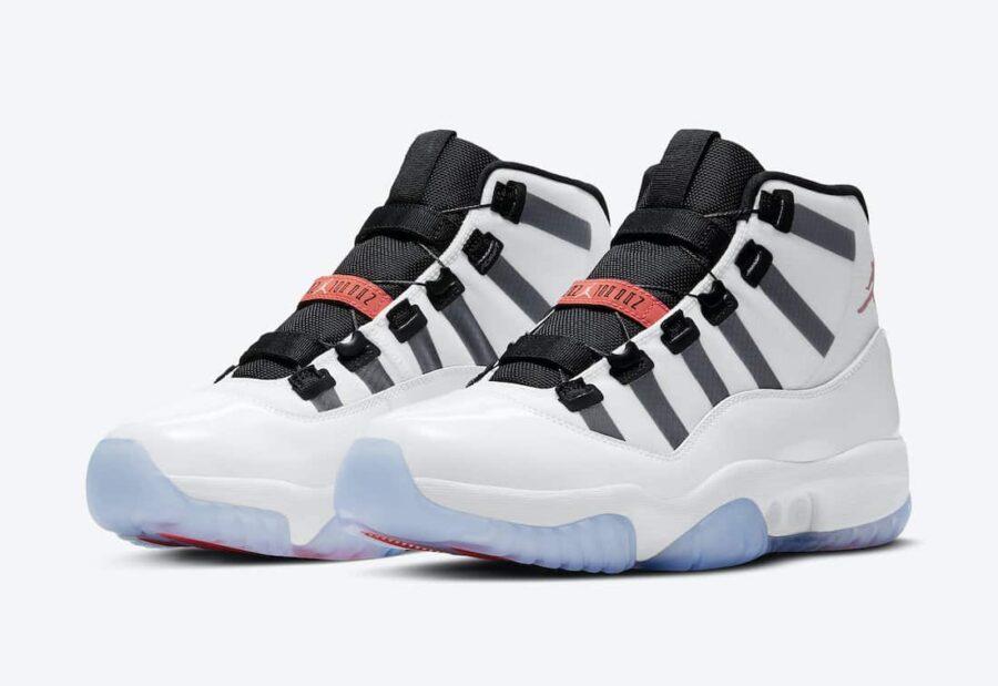 https://sneakerdaily.vn/san-pham/nike-air-jordan-11-adapt-white-DA7990-100/ 