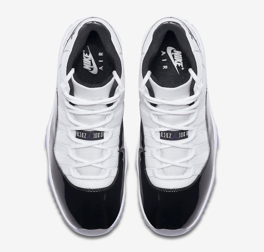 https://sneakerdaily.vn/san-pham/nike-air-jordan-…-2018-378037-100/