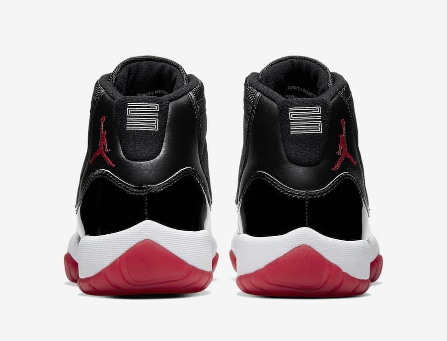 https://sneakerdaily.vn/san-pham/nike-air-jordan-…-2019-378038-061/