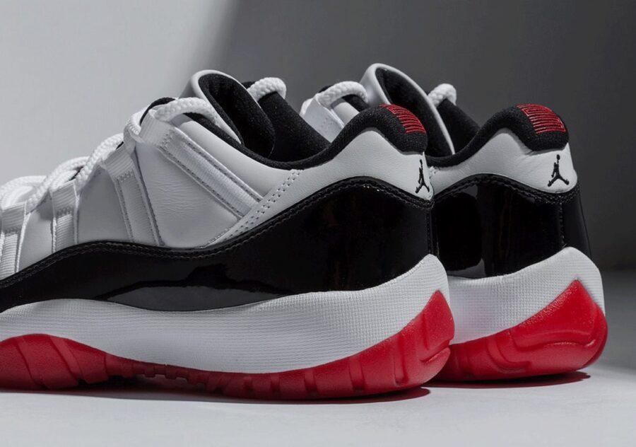 https://sneakerdaily.vn/san-pham/nike-air-jordan-…-bred-528896-160/
