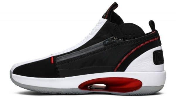 https://sneakerdaily.vn/san-pham/nike-air-jordan-…-2020-cu1549-001/