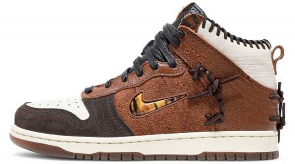 https://sneakerdaily.vn/san-pham/nike-dunk-high-b…brown-cz8125-200/