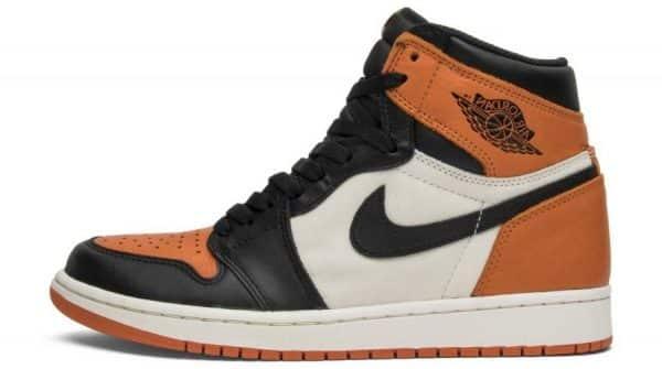 https://sneakerdaily.vn/san-pham/nike-air-jordan-1-retro-high-og-shattered-backboard-555088-005/