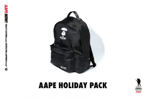 aape-holiday-backpack