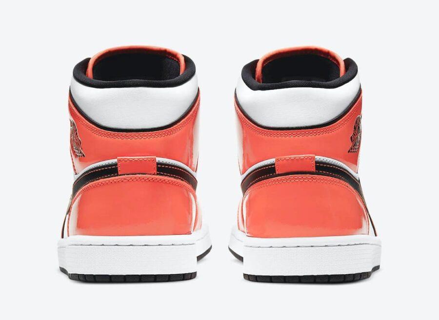 air-jordan-1-mid-turf-orange-bq6931-802