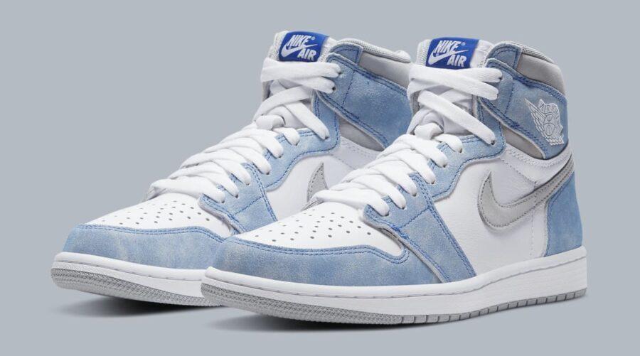 https://sneakerdaily.vn/san-pham/nike-air-jordan-1-retro-high-og-hyper-royal-555088-402/