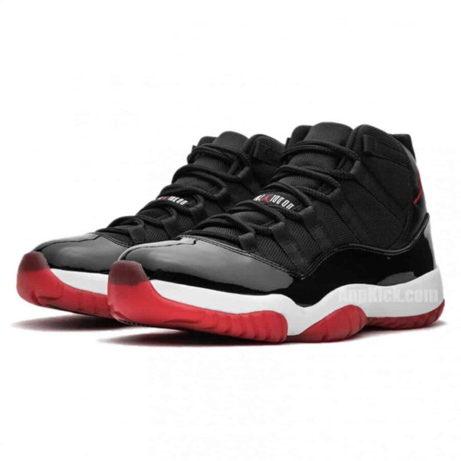 https://sneakerdaily.vn/san-pham/nike-air-jordan-…-2019-378037-061/