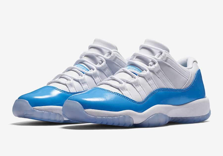 https://sneakerdaily.vn/san-pham/nike-air-jordan-…-blue-528895-106/