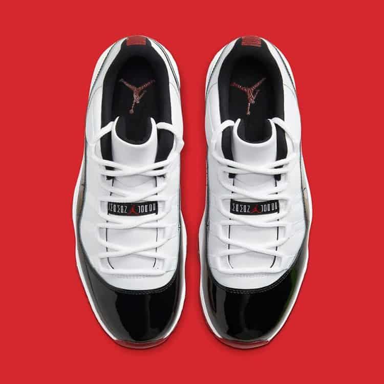 https://sneakerdaily.vn/san-pham/nike-air-jordan-11-retro-low-concord-bred-AV2187-160/