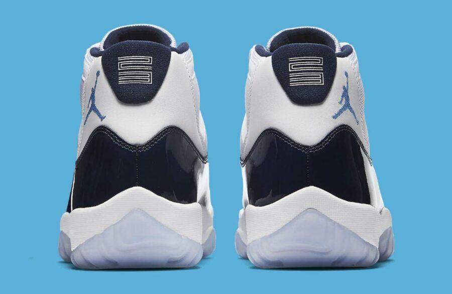https://sneakerdaily.vn/san-pham/nike-air-jordan-…ke-82-378037-123/