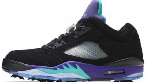 air-jordan-5-golf-black-grape-cu4523-001